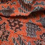 Batik 19