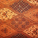 Batik 20