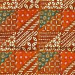 Batik 23