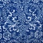 Batik 28