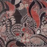 Batik 33