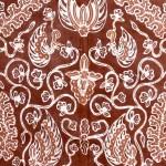Batik 39