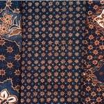 Batik 41