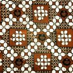 Batik 42