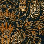 Batik 43