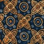 Batik 47