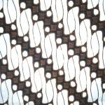 Batik 49