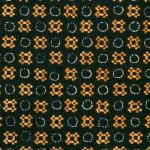 Batik 51
