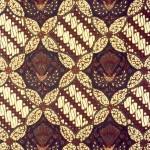 Batik 54