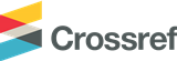 Crossref1
