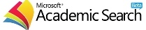 Microsoft_Academic_Search_Logo 1