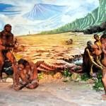 Museum-Purbakala-Sangiran