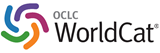 OCLC-WorldCat-logo-lined-ftw