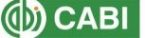 cabi-logo_596064865