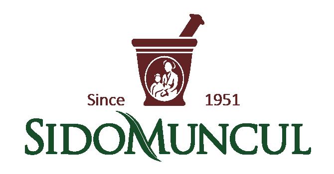 sidomuncul-01
