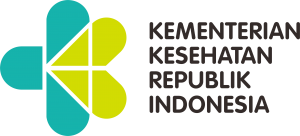 Logo_of_the_Ministry_of_Health_of_the_Republic_of_Indonesia