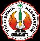 Poltekkes Surakarta