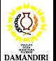 damandiri