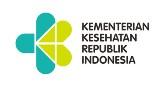 logo kemenkes baru