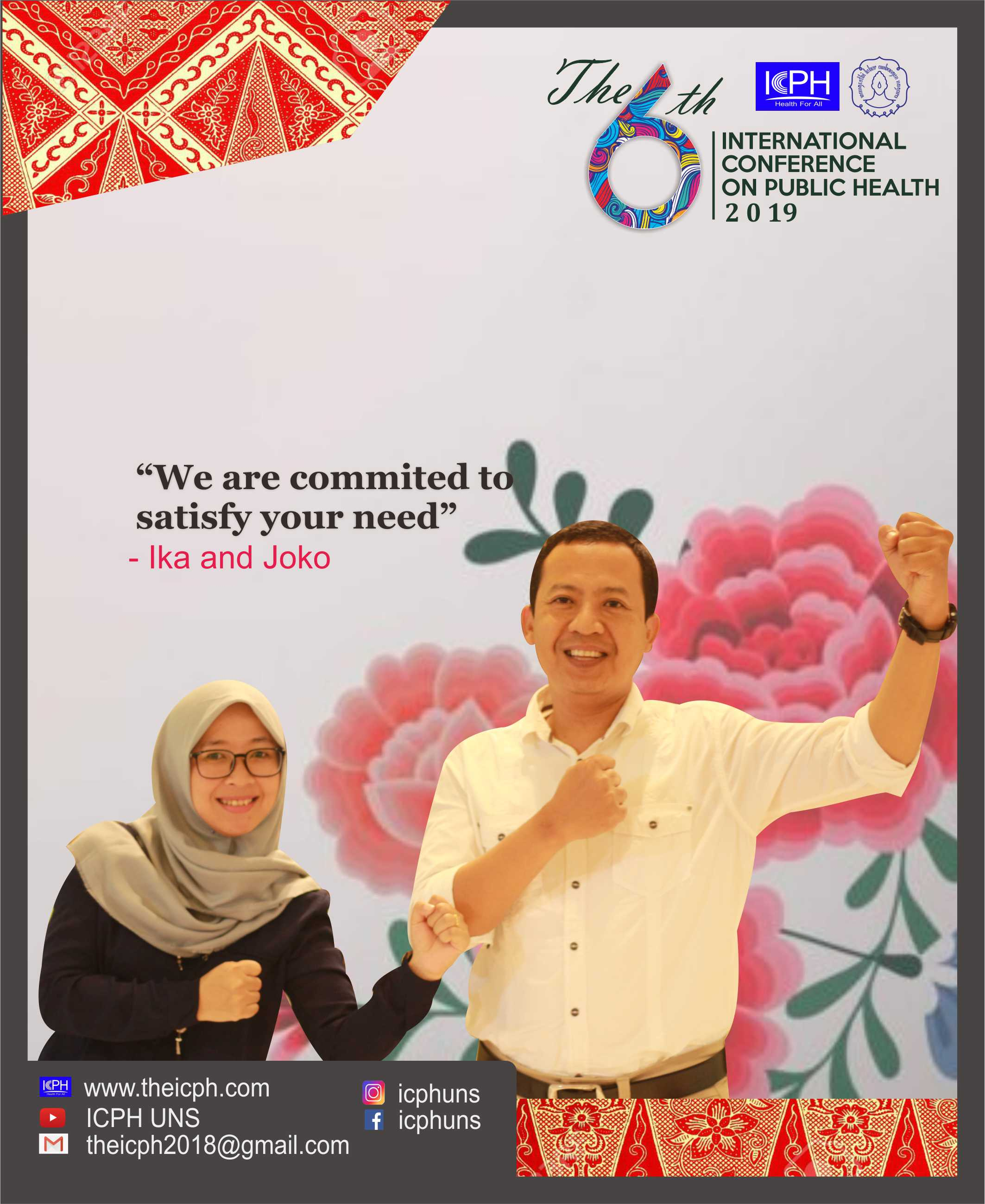 TEMPLATE 6TH ICPH IKA AND JOKO