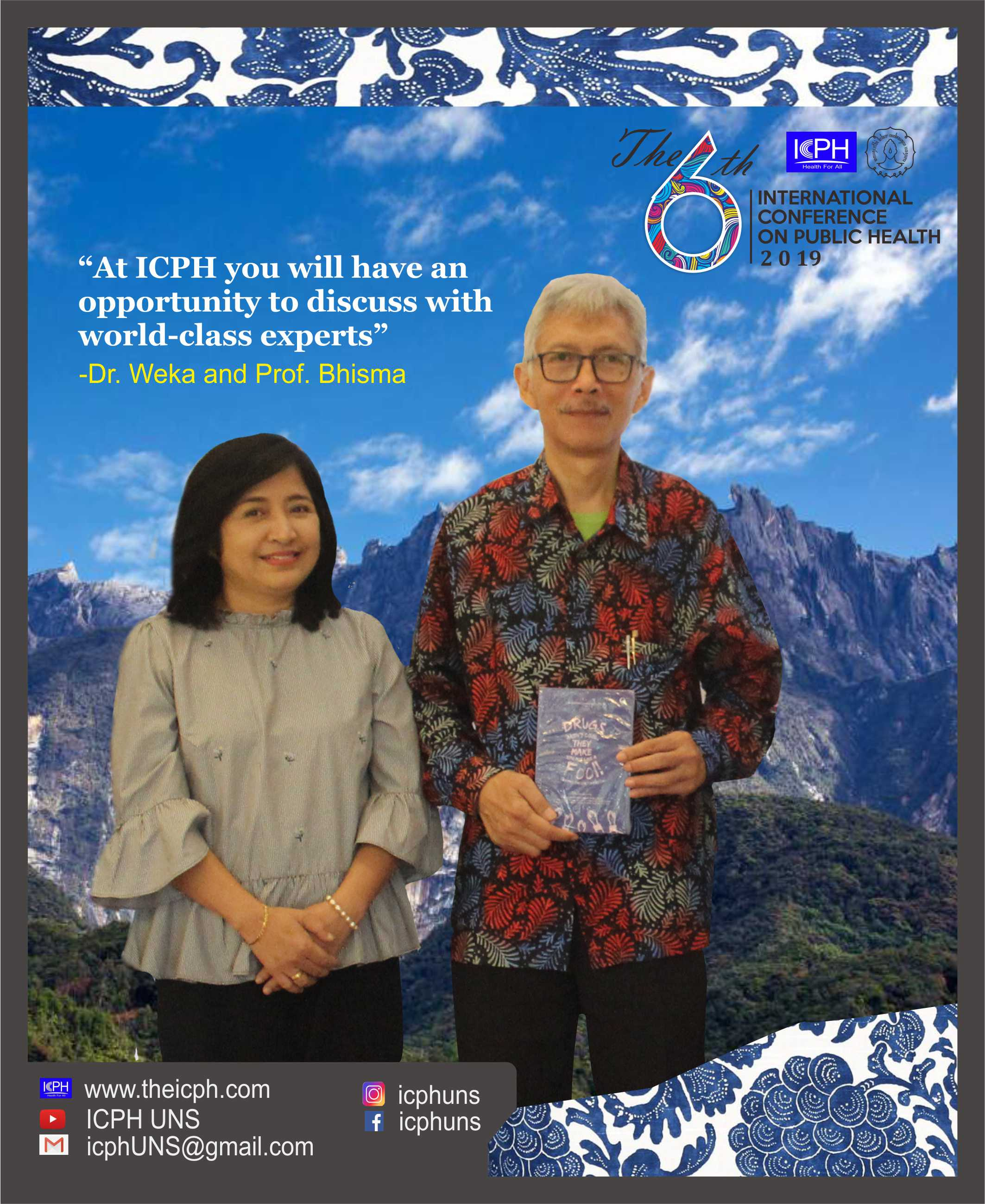 TEMPLATE 6TH ICPH OK DR WEKA AND PROF BHISMA
