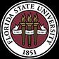 FSU Seal 84