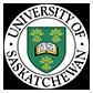 university-of-saskatchewan