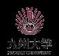 049 Logo Kyushu