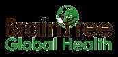 BGH-Logo-Options_02102015