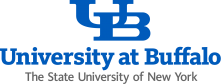 University_at_Buffalo_logo