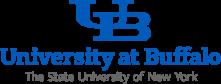 University_at_Buffalo_logo